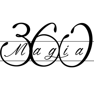 Agencia de Marketing Digital | Magia 360