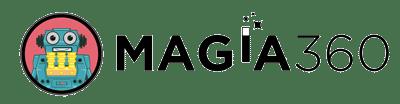 Agencia de Marketing Digital | Magia 360